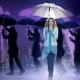 EL MUSICAL DE 'GHOST', EN MADRID ESTE SEPTIEMBRE