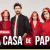 La 3ª temporada de LA CASA DE PAPEL ya tiene fecha de estreno