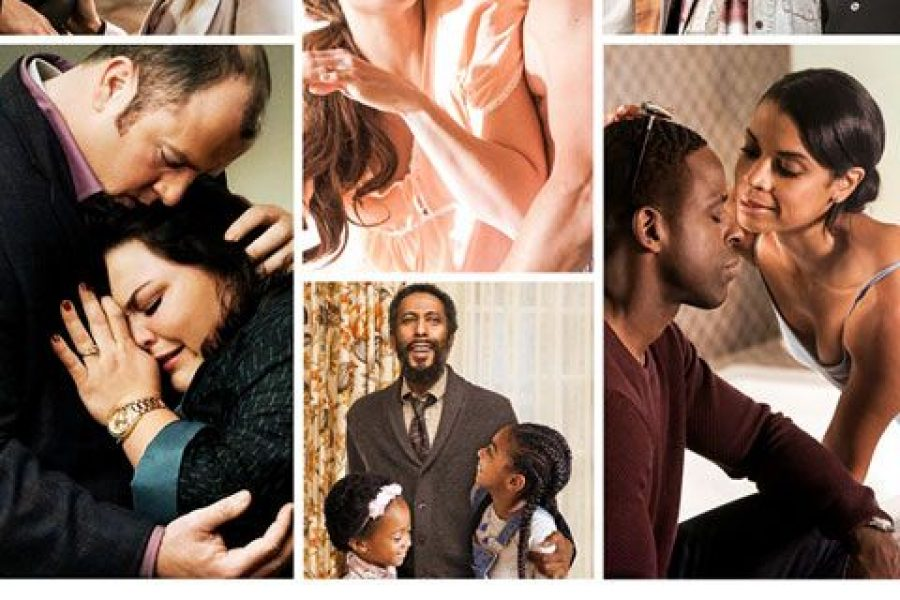 08afc5d7a THIS IS US renovada por tres temporadas más