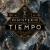 Arranca el rodaje de la 4ª temporada de «EL MINISTERIO DEL TIEMPO»