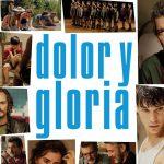 DOLOR Y GLORIA (2019) -Última Parte-