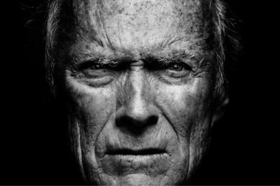 MEMORIAS DE UNA BUTACA: Eastwood