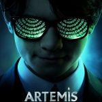 'ARTEMIS FOWL' DE BRANAGH, EN MAYO EN DISNEY+