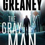 'THE GRAY MAN', PROYECTO DE FRANQUICIA CON RYAN GOSLING Y CHRIS EVANS