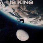 'BLACK IS KING', LA VERSIÓN DEL 'REY LEÓN' QUE LANZA BEYONCÉ