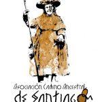 ASOCIACIÓN CAMINO ANCESTRAL DE SANTIAGO