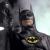 MICHAEL KEATON SERÁ BATMAN DE NUEVO EN 'THE FLASH'