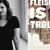 'FLEISHMAN IS IN TROUBLE', NUEVA MINI SERIE PARA HULU